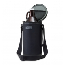 Water Bottle Parka Growler by Outdoor Research in Courtenay Bc