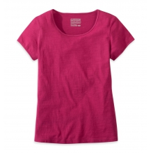 Women's Camila Basic S/S Tee by Outdoor Research