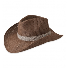 Women's Cira Cowboy Hat by Outdoor Research