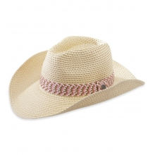 Women's Cira Cowboy Hat by Outdoor Research in Oro Valley Az