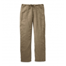 Women's Coralie Pants