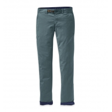 Women's Corkie Pants by Outdoor Research in Succasunna Nj