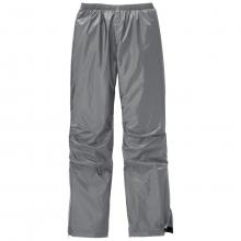 Women's Helium Pants