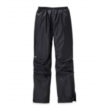Women's Helium Pants by Outdoor Research