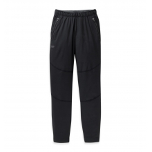 Women's Hijinx Pants by Outdoor Research