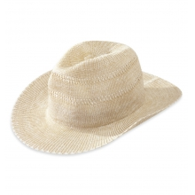 Women's Kismet Sun Hat