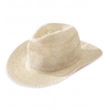Women's Kismet Sun Hat
