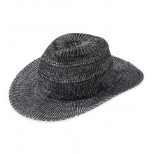 Women's Kismet Sun Hat by Outdoor Research in Lafayette La
