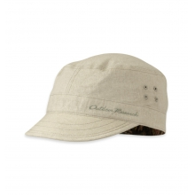 Women's Laynee Radar Cap