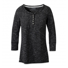 Women's Maya L/S Shirt by Outdoor Research