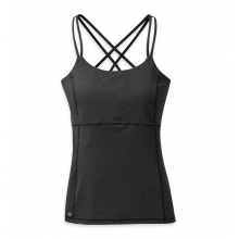Women's Nuance Tank by Outdoor Research
