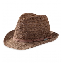 Women's Rhett Fedora by Outdoor Research
