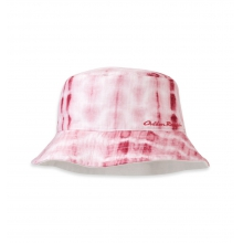 Women's Trista Bucket by Outdoor Research