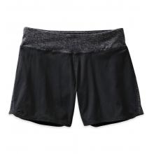Women's Zendo Shorts by Outdoor Research in Lafayette La