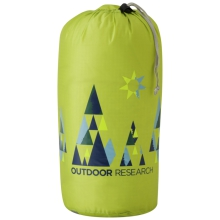 Woodsy Stuff Sack 15L by Outdoor Research