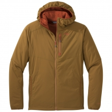 Men's Ascendant Hoody by Outdoor Research in Florence Al