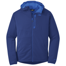 Men's Ascendant Hoody by Outdoor Research in Paramus Nj
