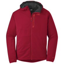 Men's Ascendant Hoody by Outdoor Research in Jacksonville Fl