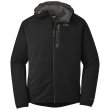 Men's Ascendant Hoody by Outdoor Research in Boulder Co