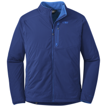 Men's Ascendant Jacket by Outdoor Research in Jacksonville Fl