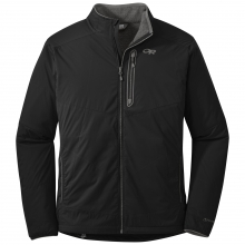 Men's Ascendant Jacket by Outdoor Research in Durango Co