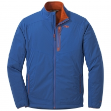 Men's Ascendant Jacket by Outdoor Research in Little Rock Ar