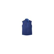 Men's Ascendant Vest by Outdoor Research in Tulsa Ok