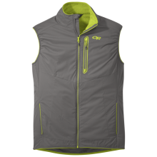 Men's Ascendant Vest by Outdoor Research in San Jose Ca