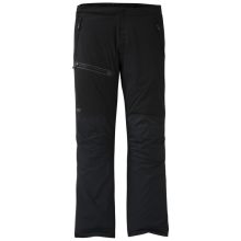 Men's Ascendant Pants by Outdoor Research in Beacon Ny
