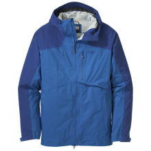 Men's Bolin Jacket by Outdoor Research in Chattanooga Tn