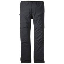 Men's Bolin Pants by Outdoor Research