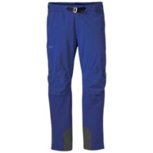Men's AlpenIce Pants by Outdoor Research in Birmingham AL