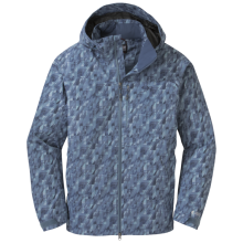 Men's Igneo Jacket by Outdoor Research in Glenwood Springs Co