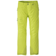 Men's Igneo Pants by Outdoor Research in Tuscaloosa AL
