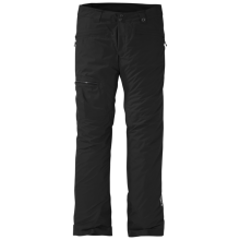 Men's Igneo Pants by Outdoor Research in Montgomery Al