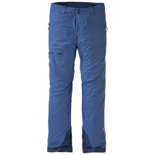 Men's Igneo Pants by Outdoor Research
