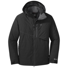 Men's Stormbound Jacket by Outdoor Research in Wilmington Nc
