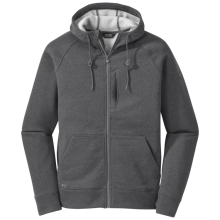 Men's Revy Hoody
