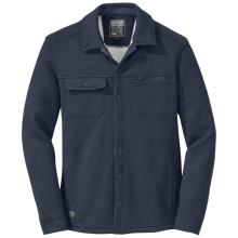 Men's Revy Shirt by Outdoor Research in Boiling Springs Pa