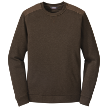 Men's Blackridge Guide Sweater by Outdoor Research in Tallahassee Fl