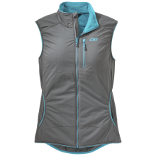 Women's Ascendant Vest by Outdoor Research