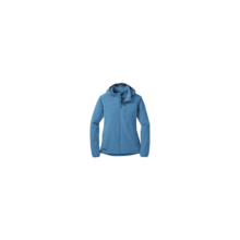 Women's Winter Ferrosi Hoody