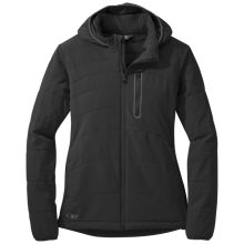 Women's Winter Ferrosi Hoody by Outdoor Research