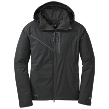 Women's Stormbound Jacket by Outdoor Research
