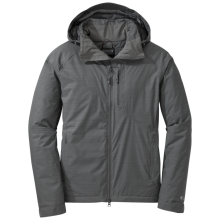 Women's Stormbound Jacket by Outdoor Research in Paramus Nj