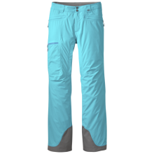 Women's Igneo Pants by Outdoor Research in Tuscaloosa AL