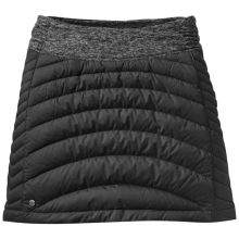 Women's Plaza Skirt by Outdoor Research in Nibley Ut