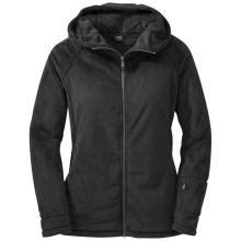 Women's Casia Hoody by Outdoor Research