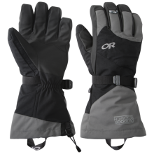 Meteor Gloves by Outdoor Research in Alamosa CO