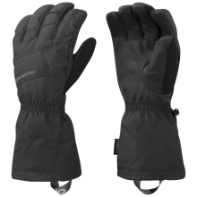 Men's Couloir Gloves by Outdoor Research